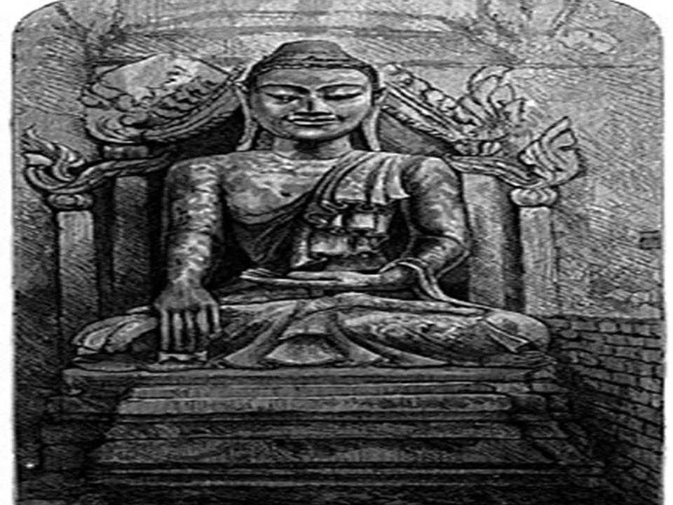 W buddyzmie uważa się, że wiele rzeczy w życiu wymyka się spod naszej kontroli, jednak nasz własny umysł jest obszarem, na który możemy mieć wpływ - jeśli tylko zechcemy.