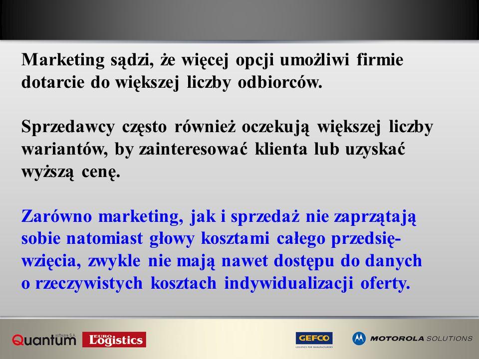 Marketing np.
