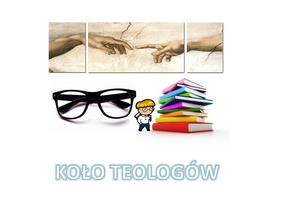 HISTORIA KULTURA TRADYCJA BIBLIA FILOZOFIA ANTROPOLOGIA LITURGIA NAUKI SPOŁECZNE NAUKI PRZYRODNICZE SZTUKA PRAWO