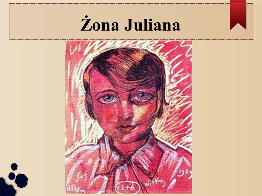 Okres Warszawski W 1916 roku Julian Tuwim osiada w Warszawie, gdzie ma zamiar studiować.