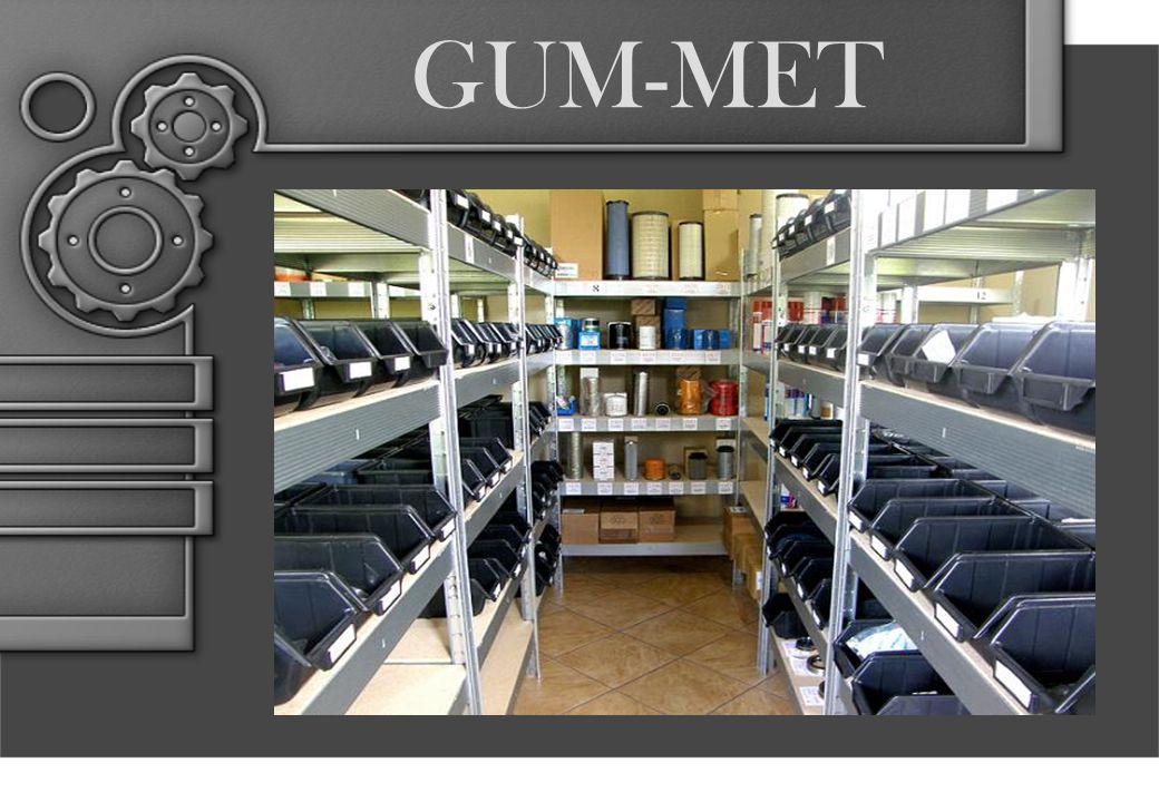 GUM-MET Park maszynowy Obrabiarki CNC Traub TNS30d - 2 szt.