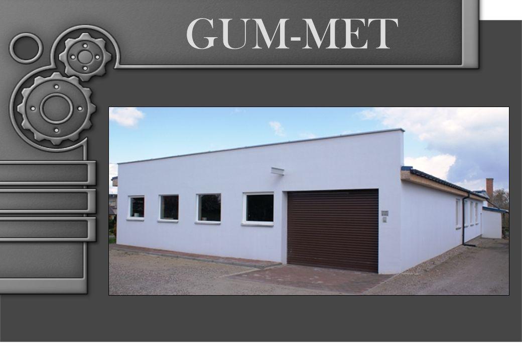 GUM-MET