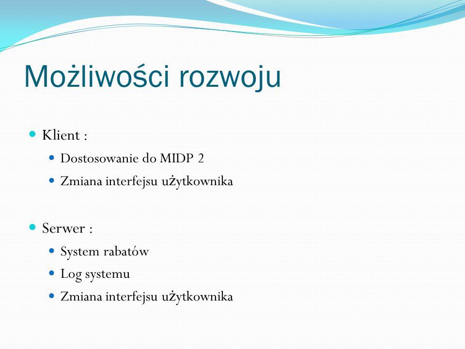 Spis treści pracy magisterskiej (1) Rozdział 1.Wprowadzenie Cel projektu Zakres pracy Rozdział 2.