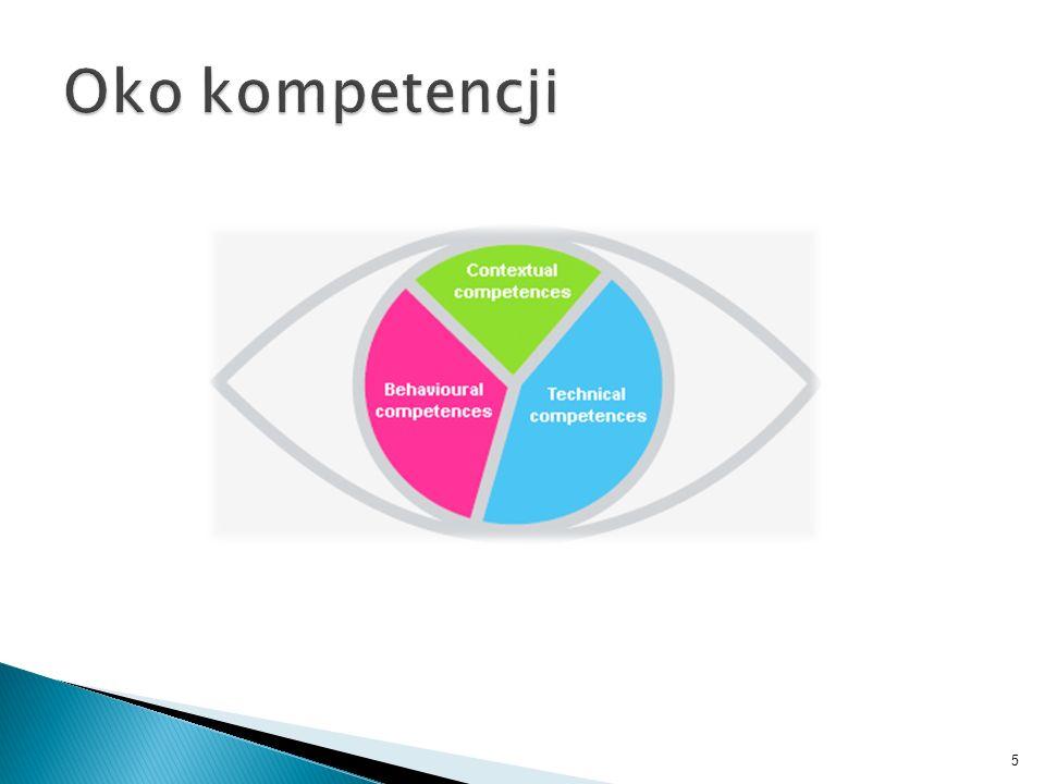 Zarządzanie interesariuszami Wymagania i cele Organizacja projektu Ryzyko Jakość Organizacja projektu Praca zespołowa Rozwiązywanie problemów Zakres i produkty cząstkowe 6 Zasoby Koszty Zamówienia i kontrakty Zmiany Kontrola i raporty Dokumentacja Komunikacja