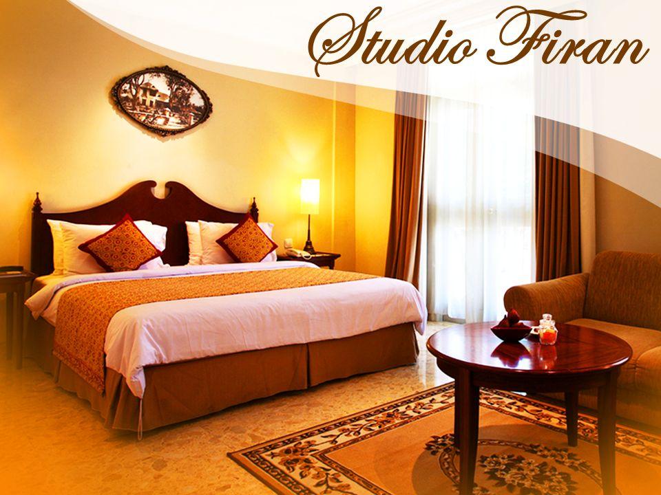 Studio Firan