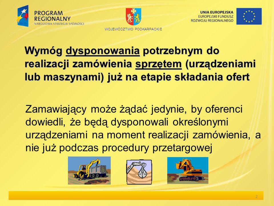 Obowiązkowe członkostwo w Polskiej Izbie Inżynierów Budownictwa Powyższe ustalenie wynika z faktu, że zapisy dyrektywy 2005/36/WE Parlamentu Europejskiego i Rady z dnia 7 września 2005 r.