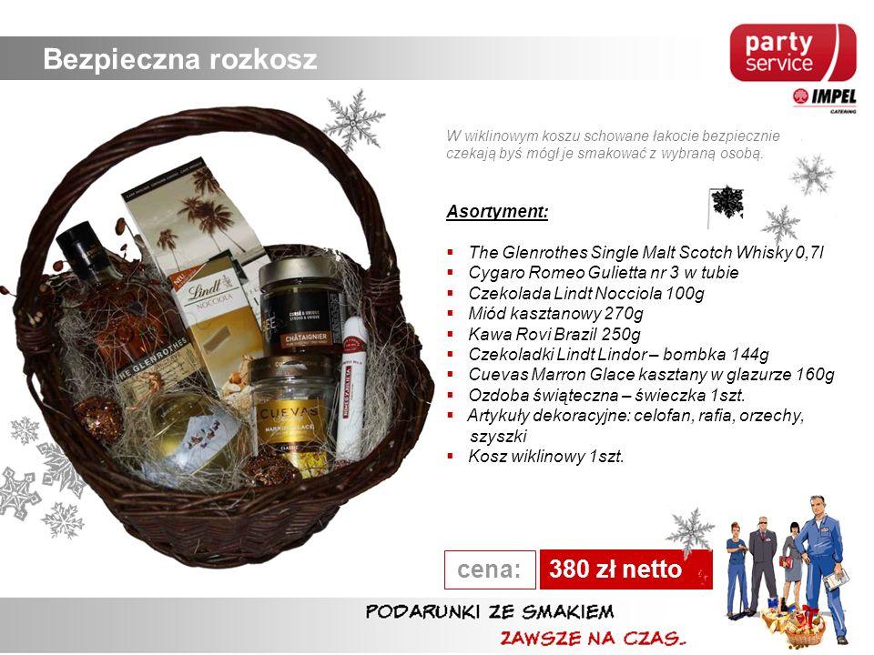 Zapraszamy do składania zamówień Beata Olejniczak Koordynator ds.
