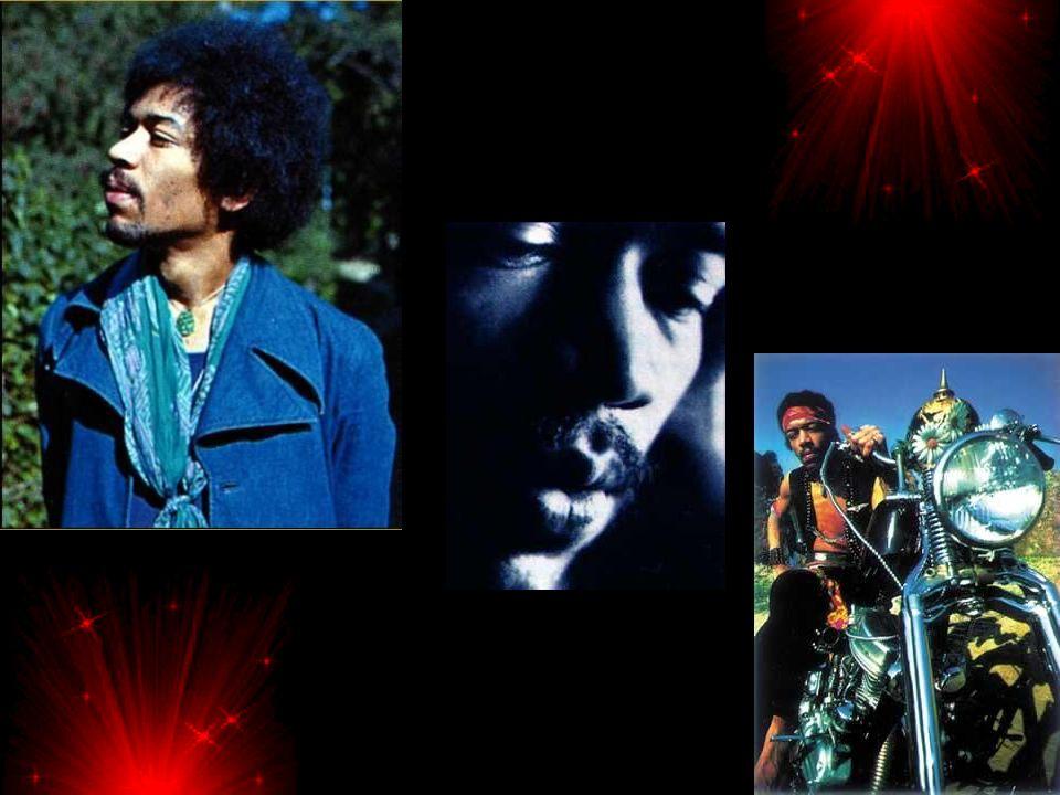 Karierę rozpoczął latach 60. jako ceniony muzyk studyjny.