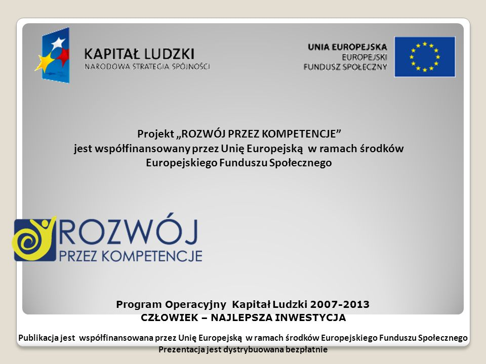 Zespół Szkół im.Bohaterów Września 1939 Roku w Iławie ul.