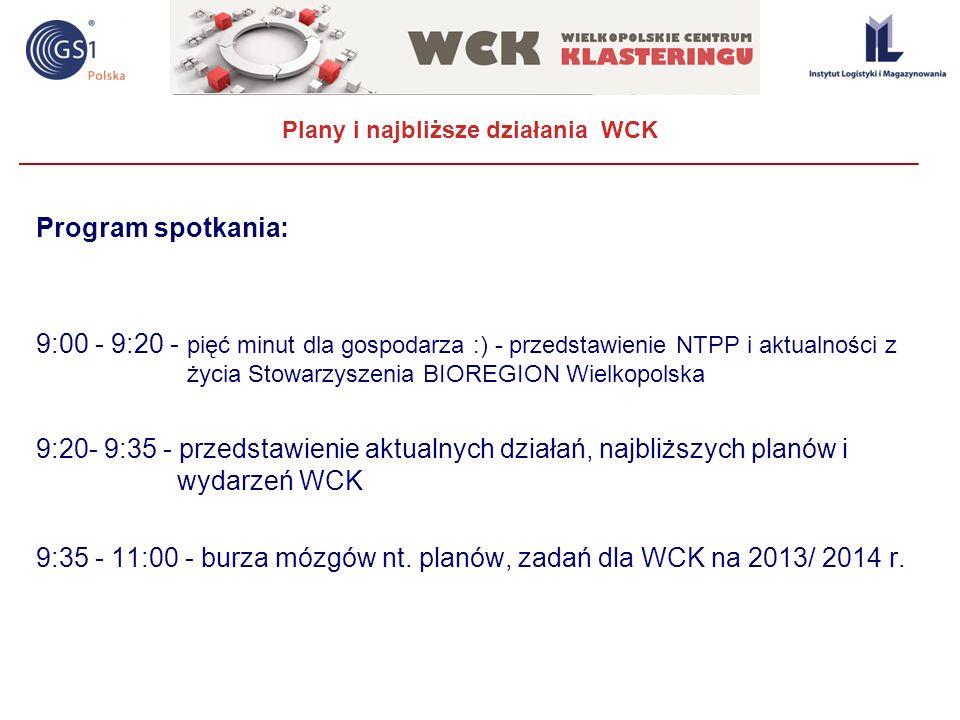 1)Oceniono kompetencje managerów klastrów, 2)Zrealizowano 4 moduły szkolenia (zarządzanie strategiczne, finanse, marketing, usługi dla członków), 3)Zrealizowano wspólną sesję szkoleniową dla klastrów litewskich i polskich, 4)Przygotowano strukturę indywidualnych planów zarządzania siecią, 5)Przygotowano strukturę dla zestawu narzędzi managerskich (managerial tool kit) Obecna faza projektu Przyszłe aktywności 1)Dokończenie szkolenia – 5 moduł Internacjonalizacja plus wspólna sesja szkoleniowa, 2)Opracowanie Indywidulanych Planów Zarządzania siecią, 3)Opracowanie zestawu narzędzi managerskich (managerial tool kit), 4)2 konferencje międzynarodowe, 5)Opracowanie podręcznika na temat zarządzania sieciami, 6)Przygotowanie artykułu naukowego, 7)Realizacja warsztatów metodycznych