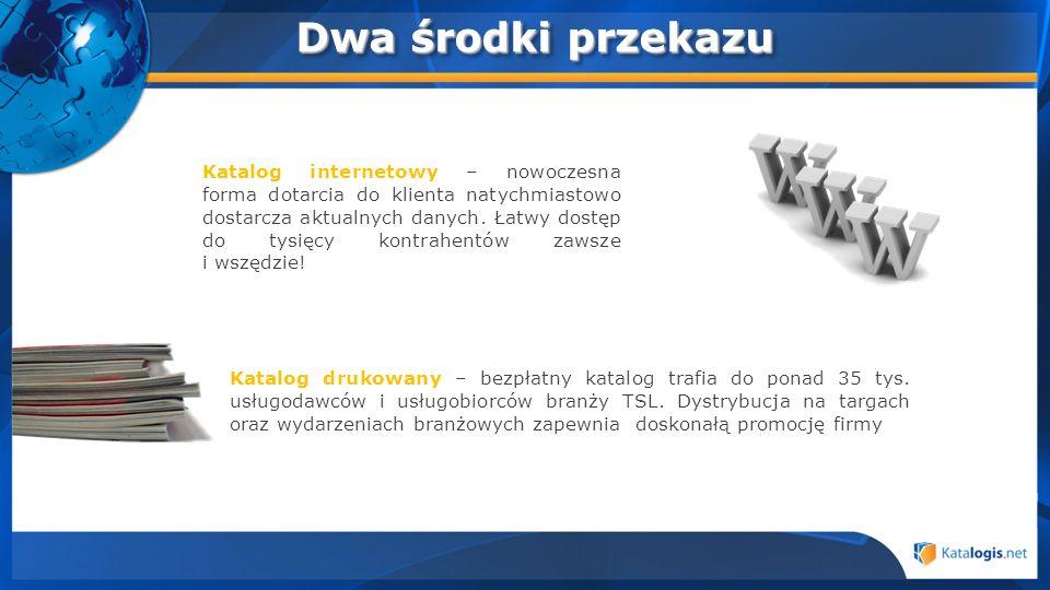 KMG Media Sp.z.o.o.