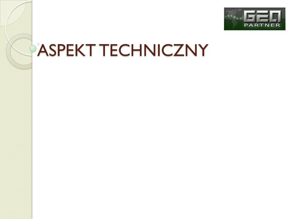 ASPEKT TECHNICZNY