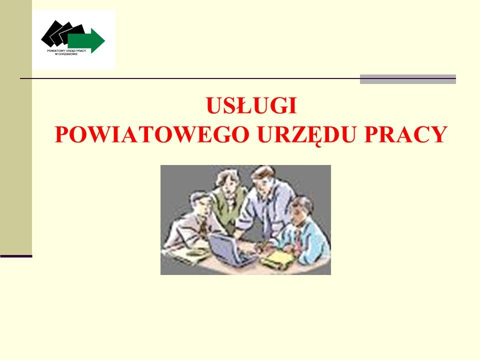 GIEŁDA PRACY OBSZARZASOBY LUDZKIE KATEGORIABEZROBOTNI PODKATEGORIAWszystkie osoby bezrobotne i poszukujące pracy DZIAŁANIE Promocja Giełdy Pracy Pozyskiwanie pracodawców zainteresowanych uczestnictwem w Giełdzie Dobór pracowników dla pracodawców uczestniczących w Giełdzie NAZWA PROJEKTU GIEŁDA PRACY CZAS REALIZACJIII kwartał 2006 rok REZULTATY Ułatwienie bezrobotnym podjęcia zatrudnienia Pomoc dla pracodawców w doborze odpowiedniego pracownika Promocja przedsiębiorczości REALIZATORZY DZIAŁANIA Wydział Pośrednictwa Pracy LIDERWydział Pośrednictwa Pracy