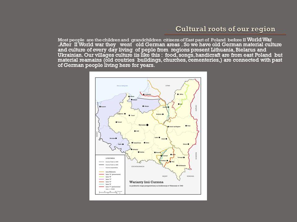 THE 3RD AGE UNIVESITY & & THE KRESOVIAN SOCIETY