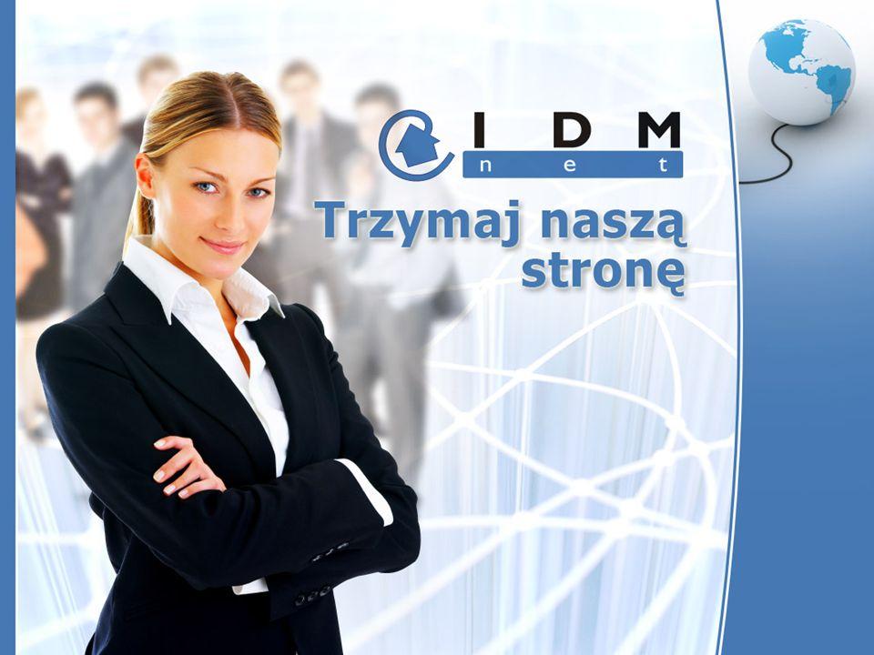 Poszerzamy swoją ofertę o realizację badań marketingowych przeprowadzanych w oparciu o metodę ankietową.