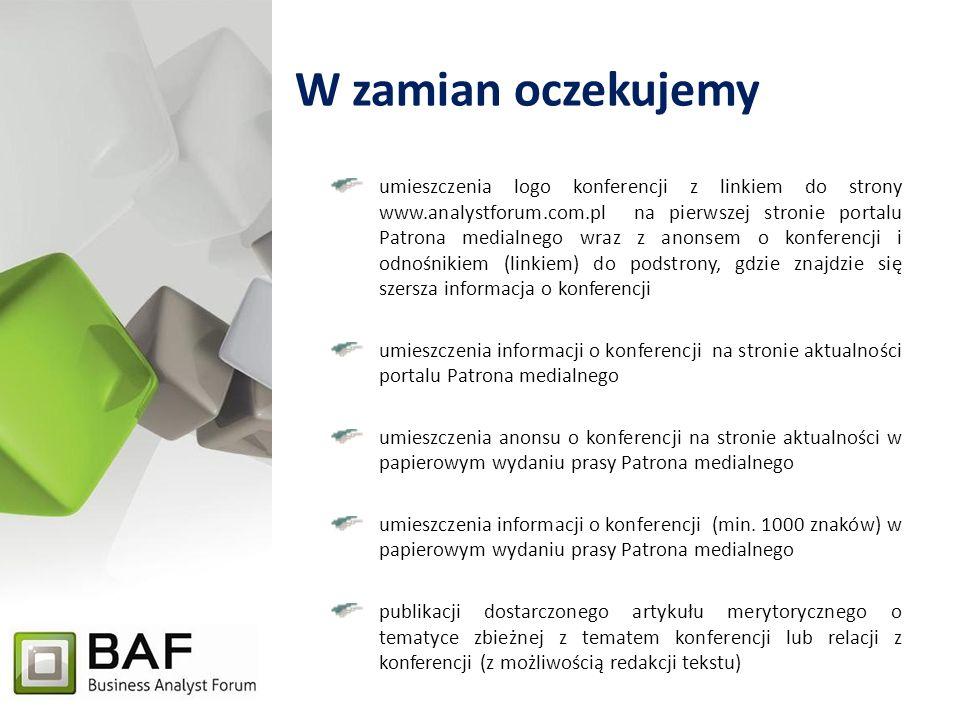 KONTAKT: Emilia Mazurek tel.+48 662 203 077 e-mail: emilia.mazurek@aion.com.pl Justyna Kafel tel.