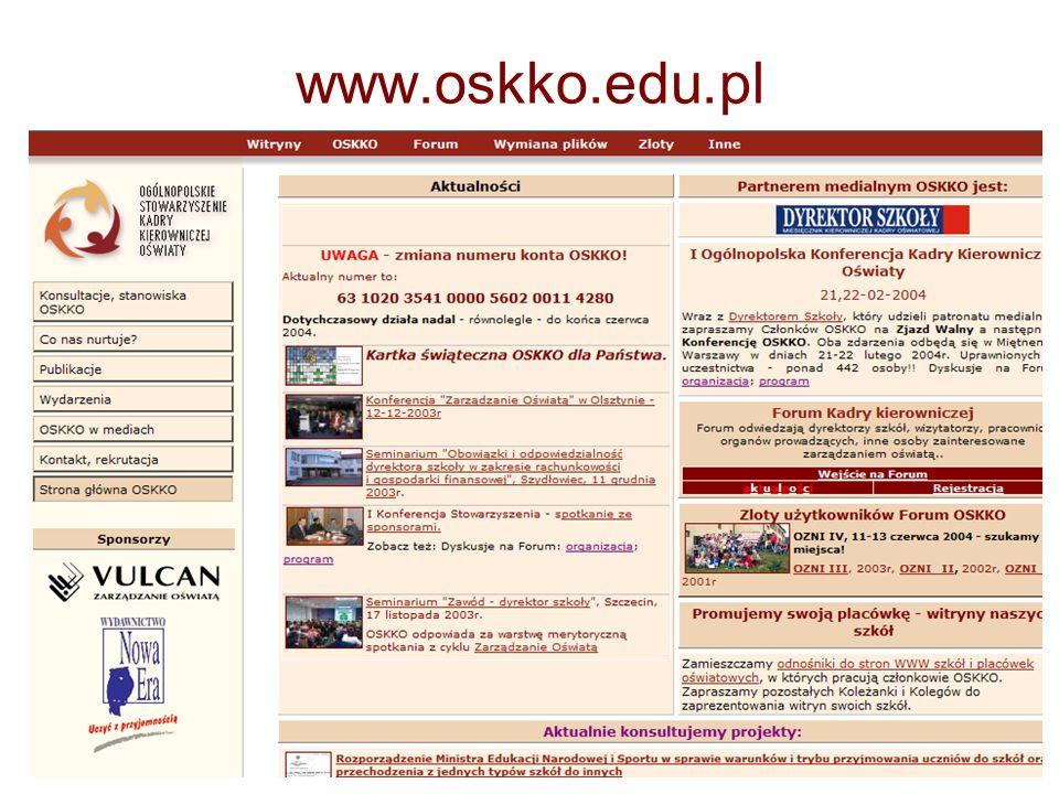 www.oskko.edu.pl