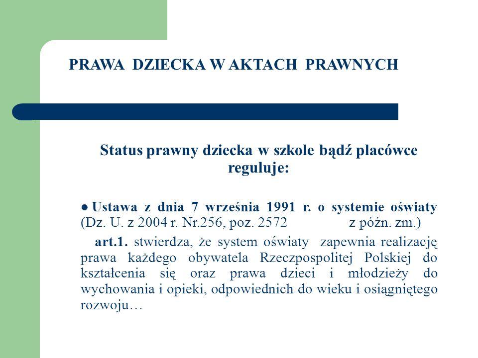 Biuro Rzecznika Praw Dziecka Telefon: 0 22 696 55 45 Fax: 0 22 629 60 79 DZIECIĘCY TELEFON ZAUFANIA RZECZNIKA PRAW DZIECKA 0 800 12 12 12 czynny od poniedziałku do piątku w godzinach 8.15 – 20.00 Adres poczty elektronicznej: rpd@brpd.gov.pl rpd@brpd.gov.pl