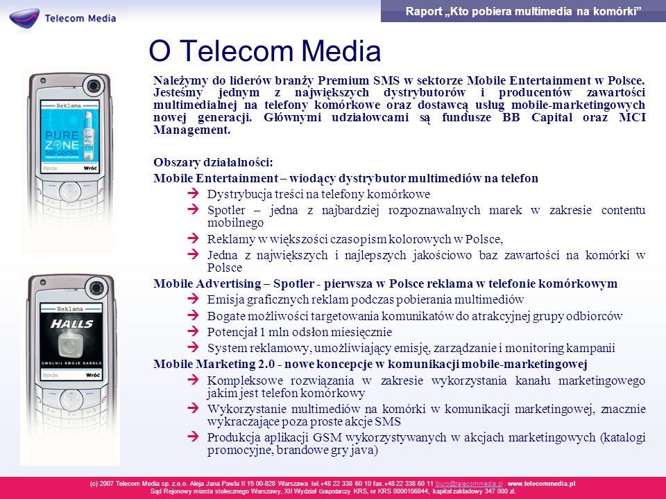 (c) 2007 Telecom Media sp. z.o.o.