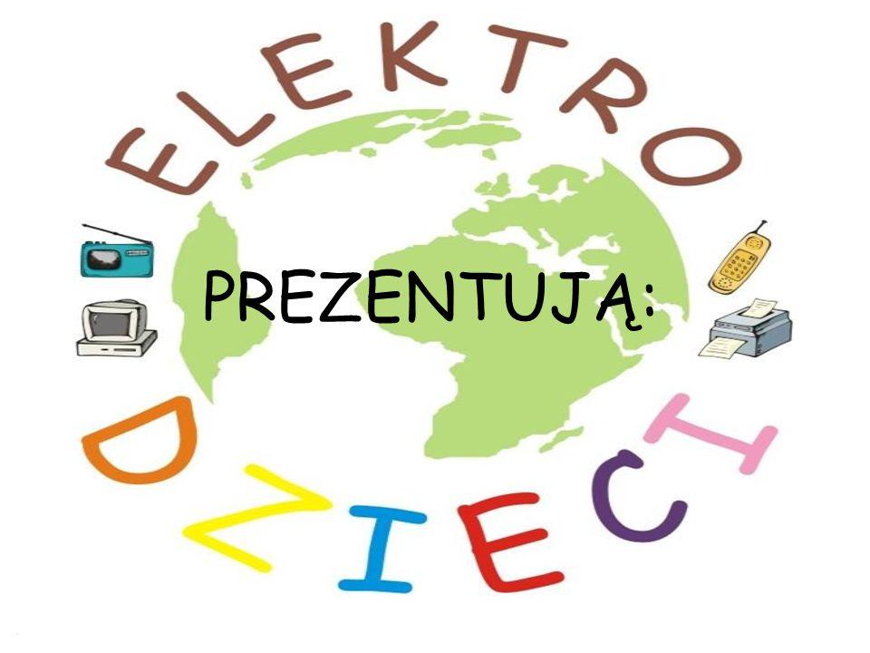 Transport surowców, komponentów i innych materiałów do fabryki.
