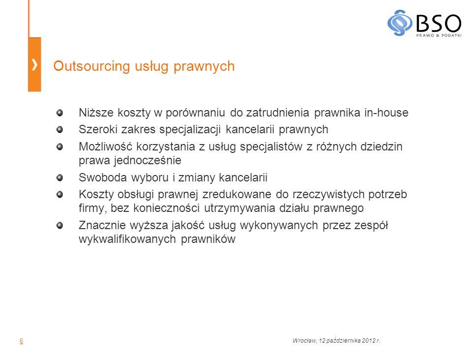 Dziękuję za uwagę Maciej Szermach LL.M.Adwokat Partner BSO Prawo & Podatki ul.