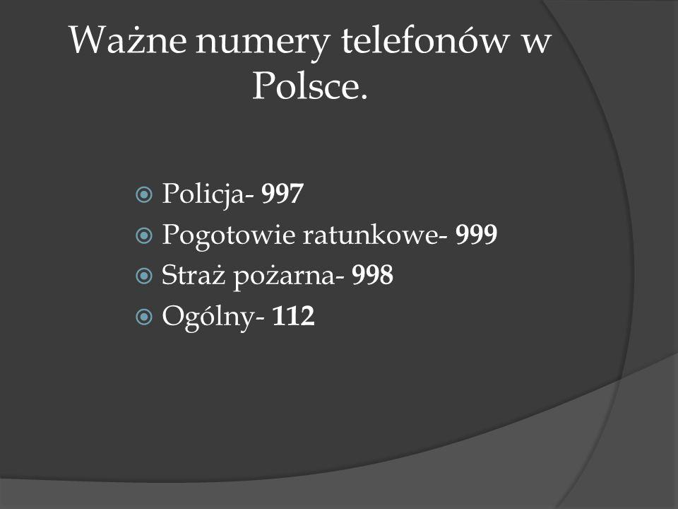 Rodzaje telefonów. telefon stacjonarny – związany na stałe z konkretnym miejscem, w którym jest zainstalowany; telefon komórkowy – rodzaj aparatu tele