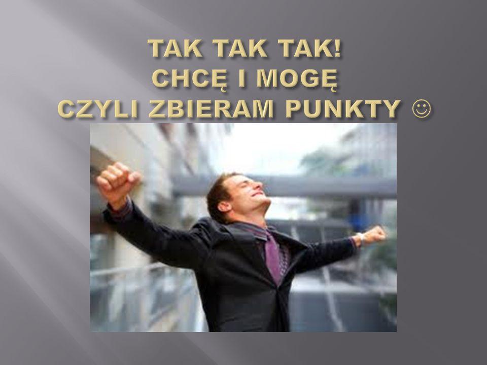 Dokumenty: 4 wydrukowane AF 4 fotografie Kopia dowodu opłat za wyjazd Kopia dowodu ubezpieczenia na czas praktyk Listy motywacyjne do profesorów danych projektów Oświadczenie zrzeczenia się roszczeń finansowych w przypadku utraty wymiany nie z winy IFMSA-Poland Inne dokumenty wymagane przez kraj, do którego wyjeżdżasz