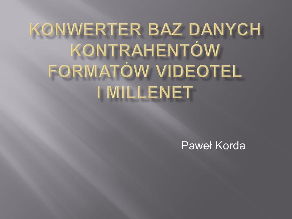 Paweł Korda