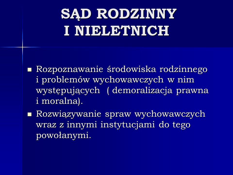 DZIĘKUJEMY ZA UWAGĘ .Straż Miejska w Gdańsku ul. Elbląska 54/60 80-724 Gdańsk Tel.