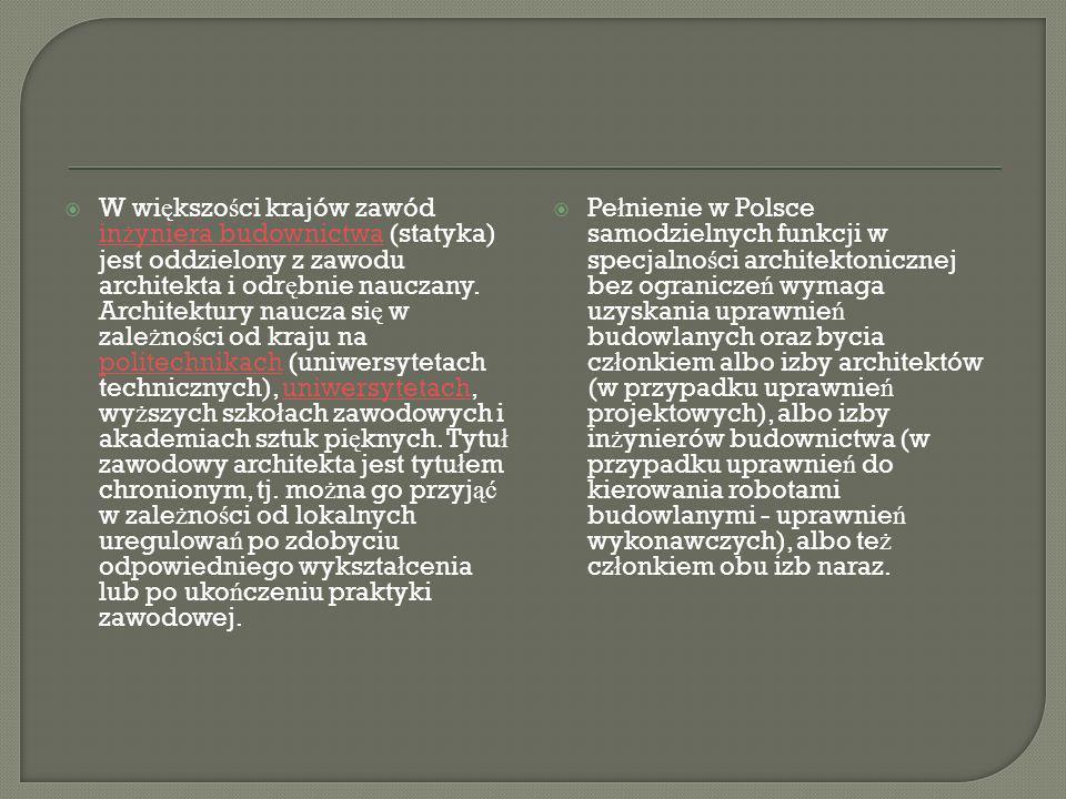 Technikum Architektury Krajobrazu w Bielsku-Bia ł ej, 43-300 Bielsko-Bia ł a, ul.