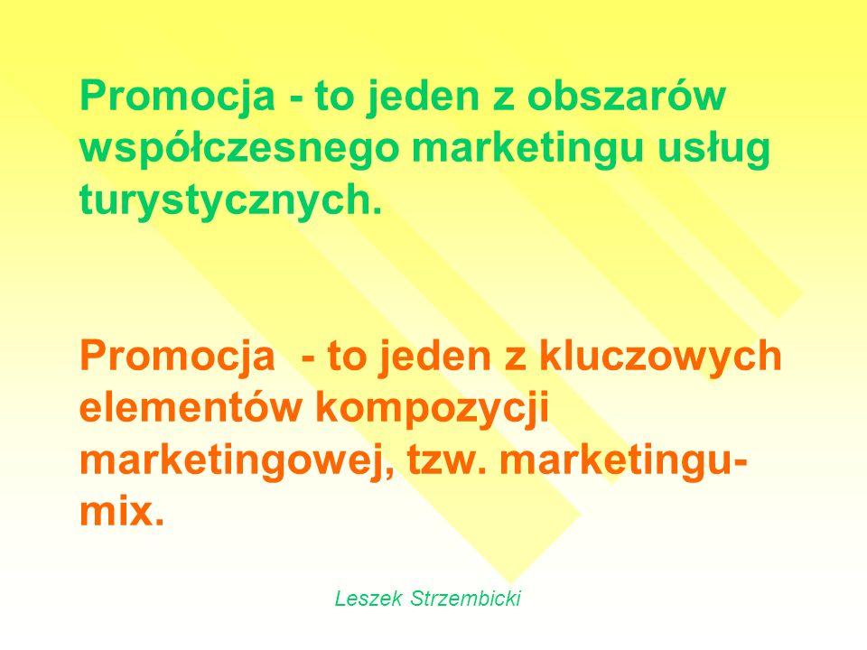 Struktura marketingu-mix: produkt (product), cena (price), dystrybucja (place) i promocja (promotion) – typowa, powszechnie uznana i określana jako 4 P ( 1960 r., prof.