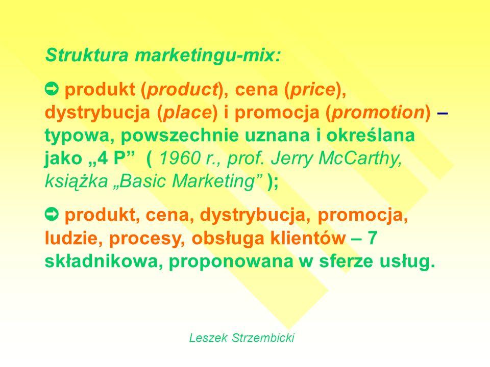 Promocja – to proces komunikowania się usługodawców turystyki wiejskiej z rynkiem ( warto jednak pamiętać, że komunikacja marketingowa jest pojęciem szerszym niż promocja ) Promocja stanowi kompozycję określonych instrumentów oddziaływania na rynek – określanych mianem promocja mix (istnieje wiele propozycji składników promocji).