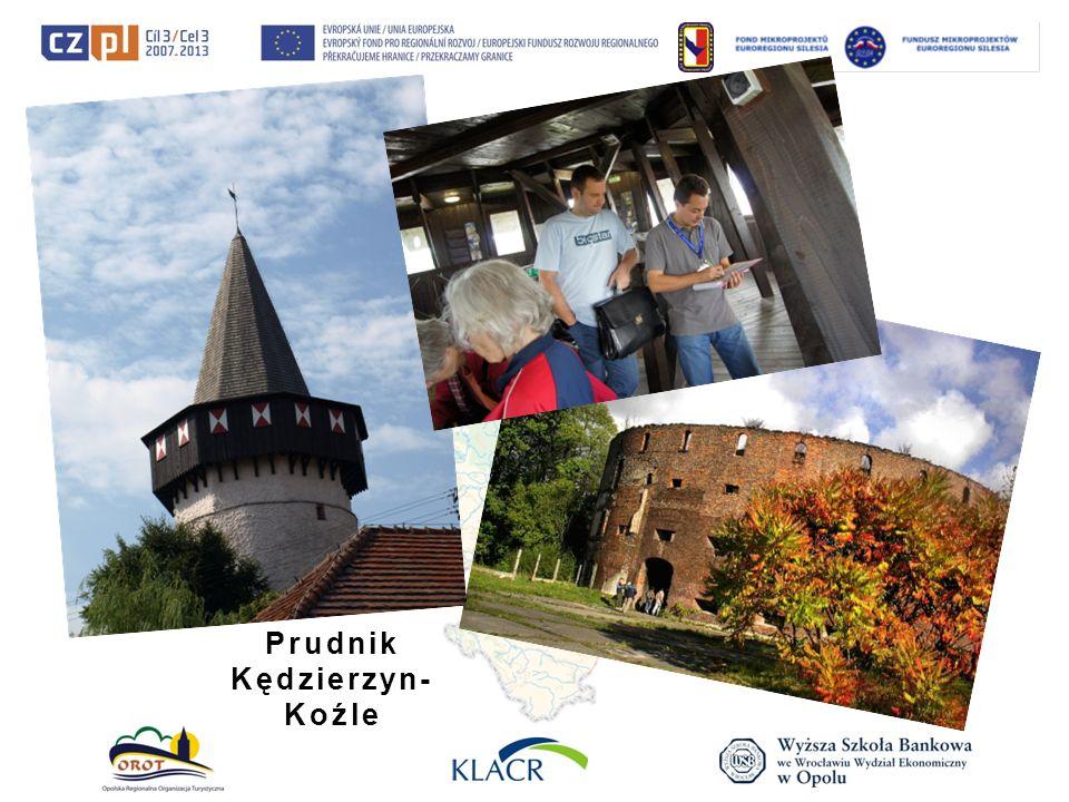 Prudnik Kędzierzyn- Koźle