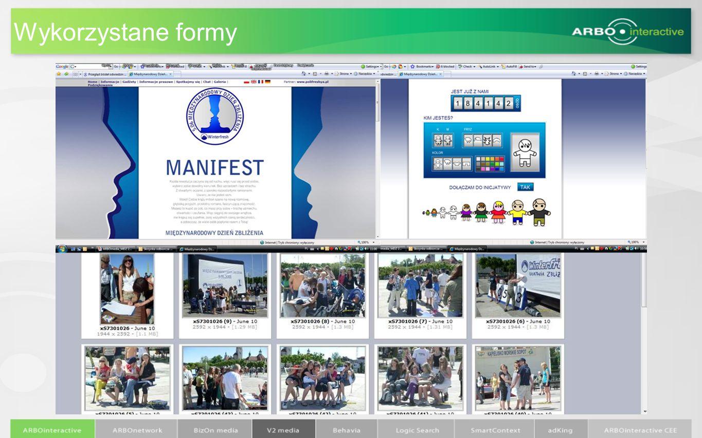 Marchewka – konkurs na zachętę