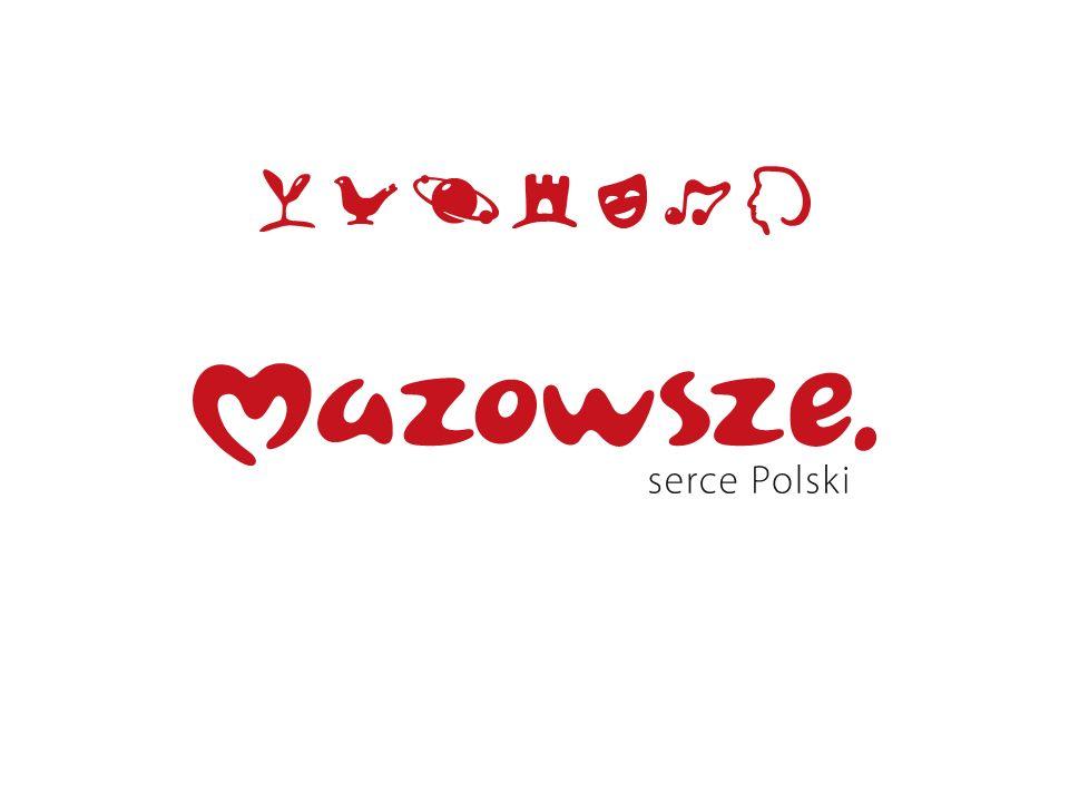 22 W ramach działania Odnowa i rozwój wsi Samorząd Województwa Mazowieckiego zawarł 226 umów na łączną kwotę ok.