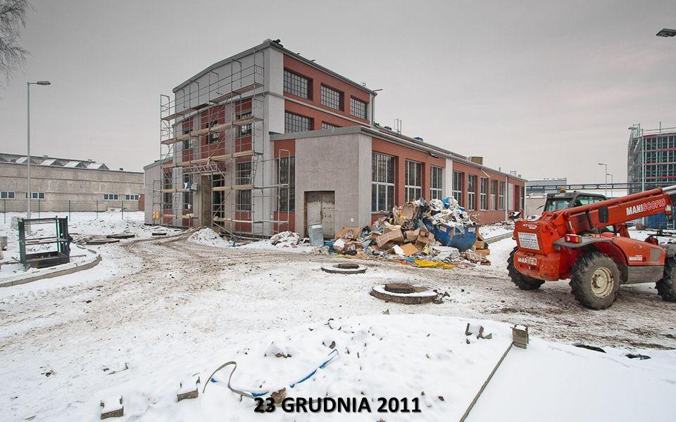 10/34 23 GRUDNIA 2011