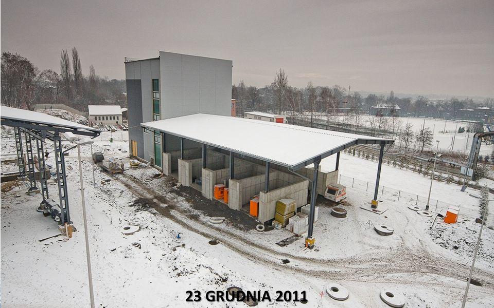 15/34 23 GRUDNIA 2011