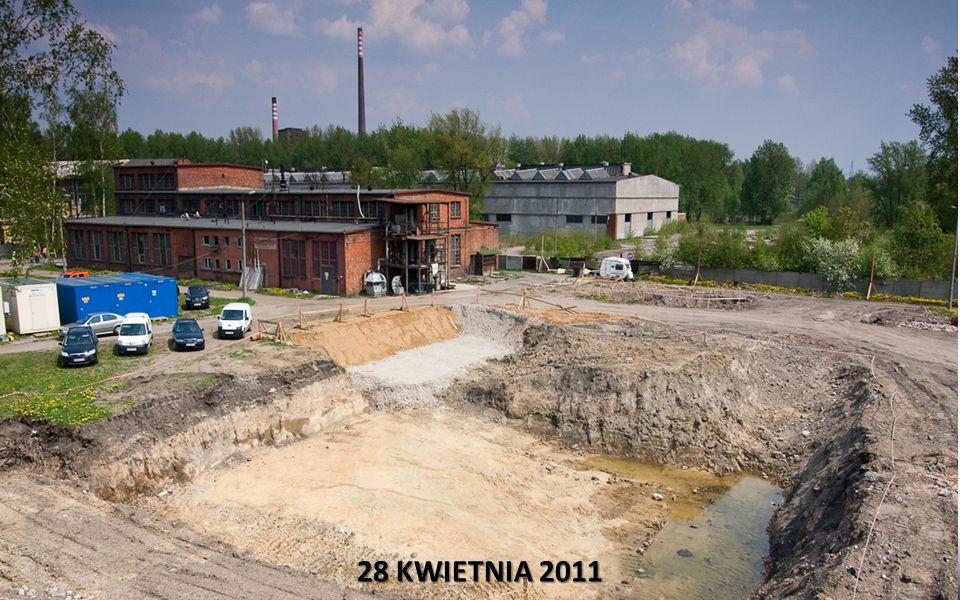 18/34 28 KWIETNIA 2011
