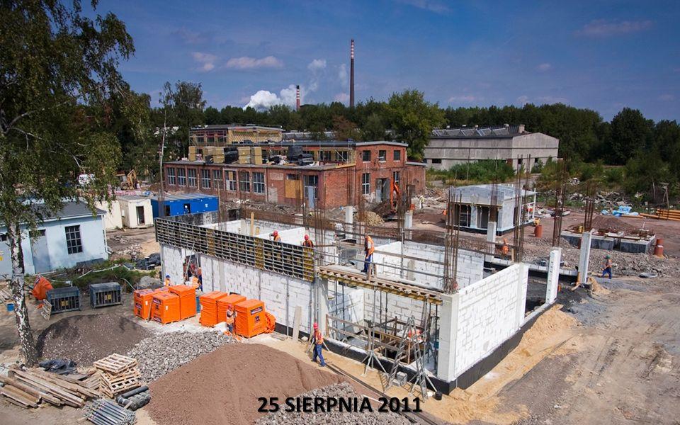 19/34 25 SIERPNIA 2011