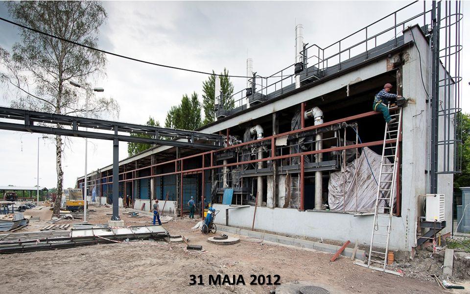 23/34 31 MAJA 2012