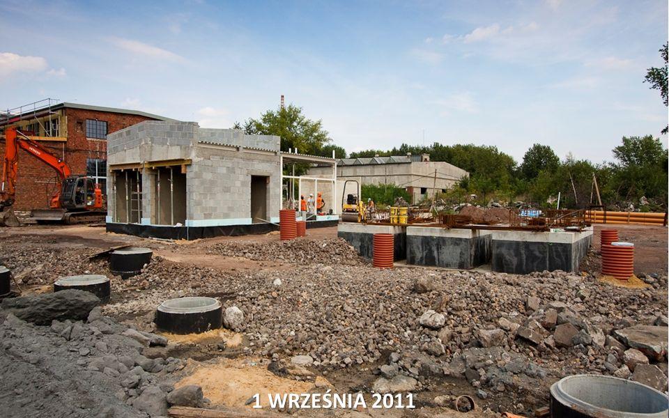 27/34 1 WRZEŚNIA 2011