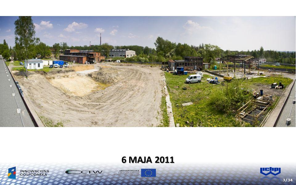 4/34 21 PAŹDZIERNIKA 2011