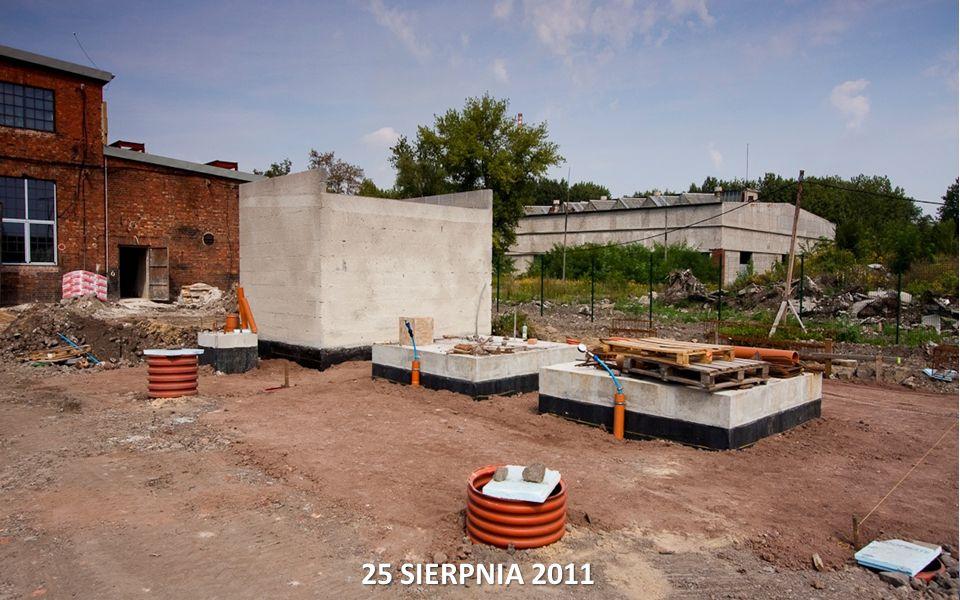 31/34 25 SIERPNIA 2011