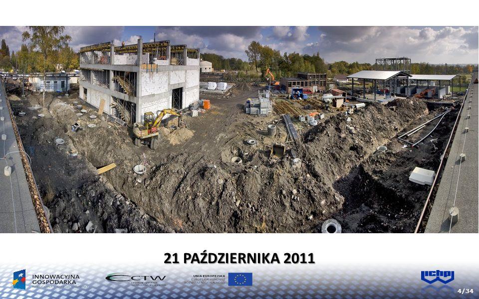 25/34 24 SIERPNIA 2012