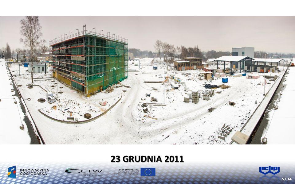 5/34 23 GRUDNIA 2011