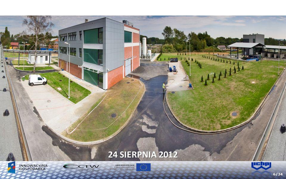 6/34 24 SIERPNIA 2012
