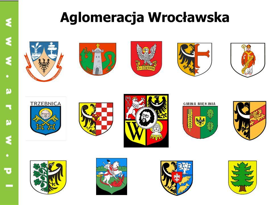 Aglomeracja Wrocławska