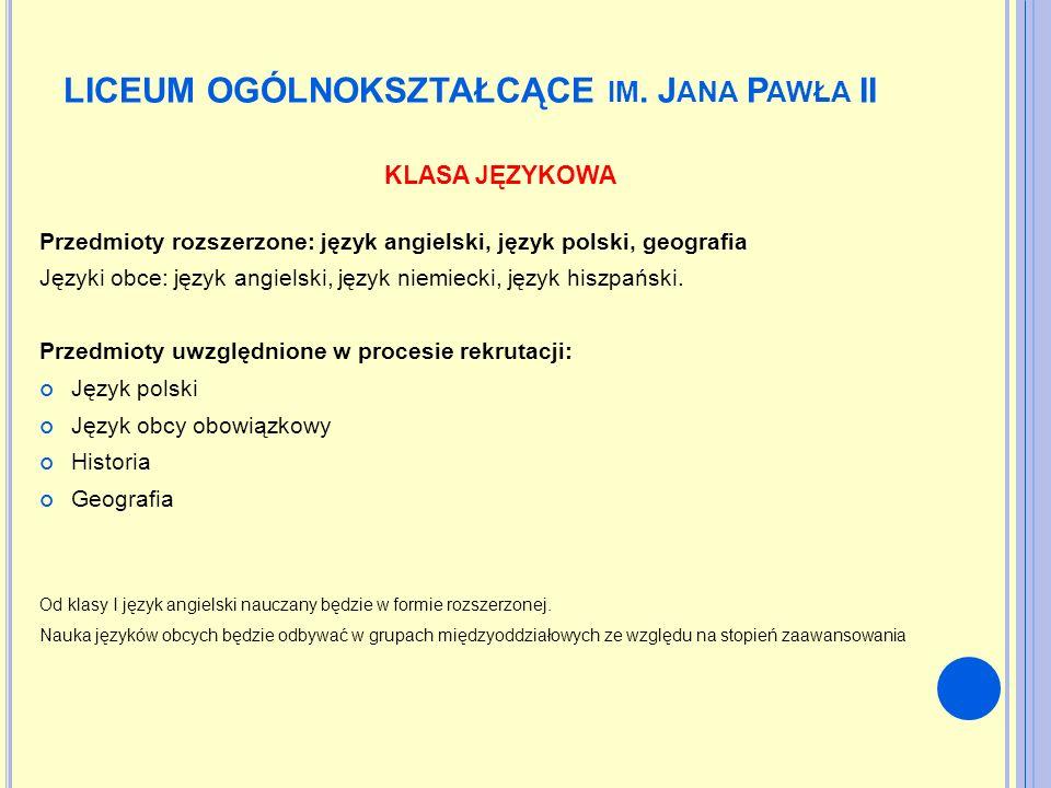 zawsze zawsze aktualna atrakcyjna pełna informacji pomocna ZAPRASZAMY NA NASZĄ STRONĘ www.zspkleszczow.pl
