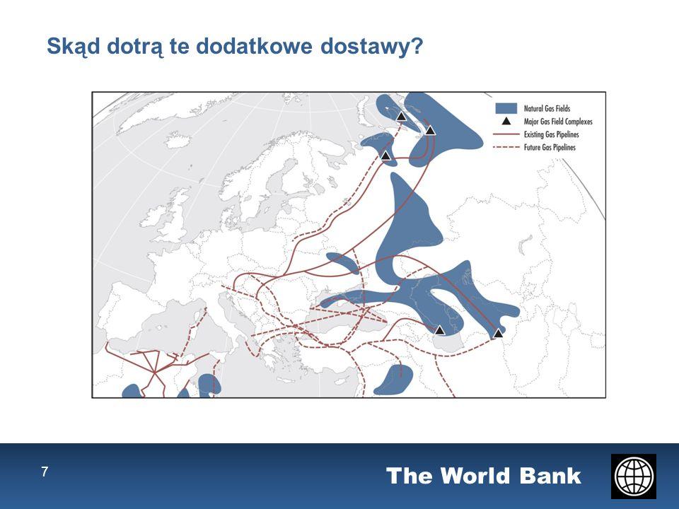 The World Bank Sprawy dot.