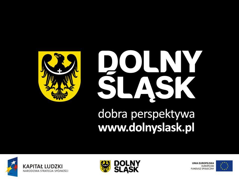 Wydział EFS Wrocław, sierpień 200 VI Posiedzenie Podkomitetu Monitorującego PO KL Województwa Dolnośląskiego 6 listopada 2009 r.
